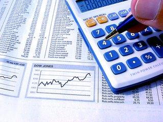 Degelijk financieel advies nodig? Zet een fiscalist in!