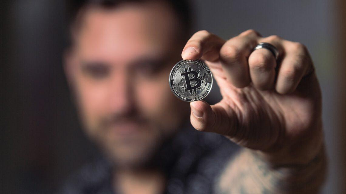 Dit zijn de mogelijkheden van investeren in Bitcoin