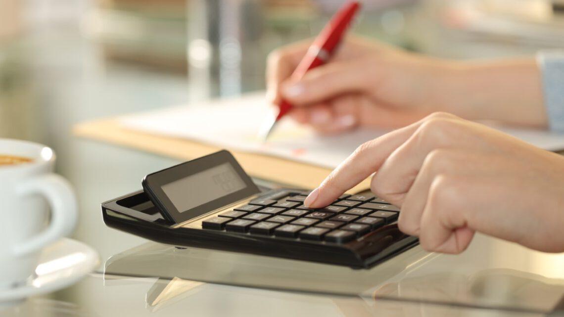 Financiële deel van je bedrijf uitbesteden? Zoek een goed accountantskantoor!