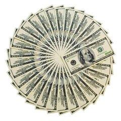 Hoe kan ik mijn hypotheekrente vergelijken?