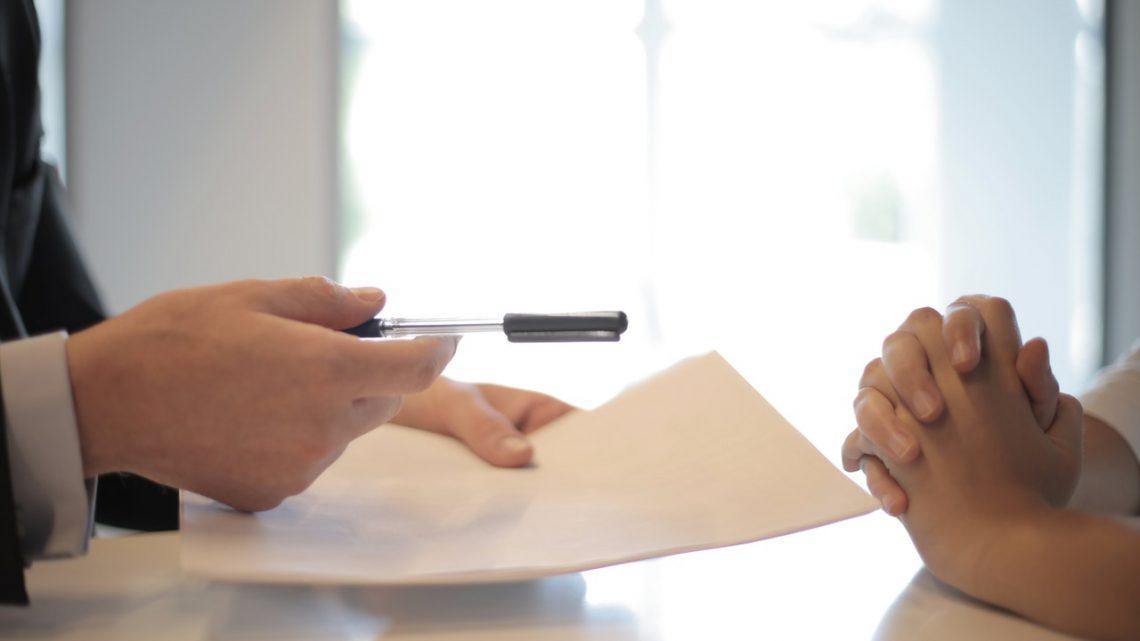 Wat is het verschil tussen een uitvaartverzekering en een overlijdensrisicoverzekering