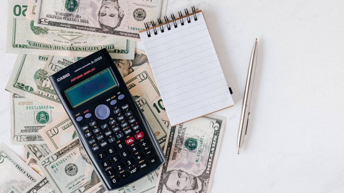 Jouw vragen beantwoordt over het afsluiten van een hypotheek