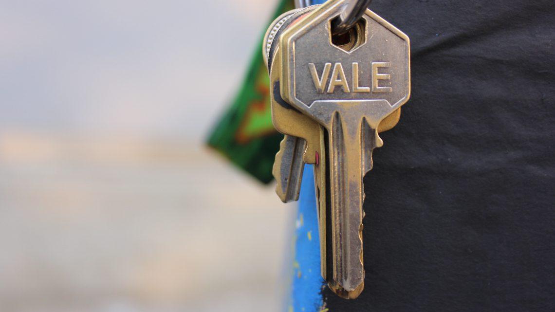 Tips voor afsluiten hypotheek