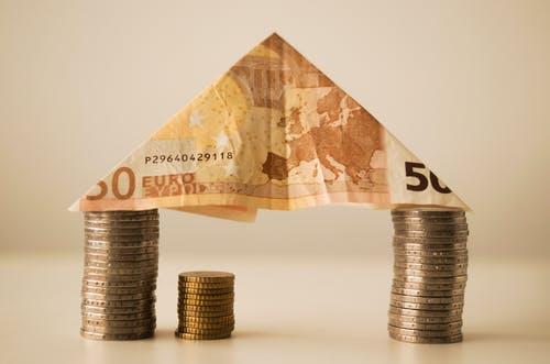 Rente van de hypotheek vergelijken