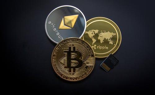 Het laatste nieuws lezen doe je bij Bitcoin Daily!