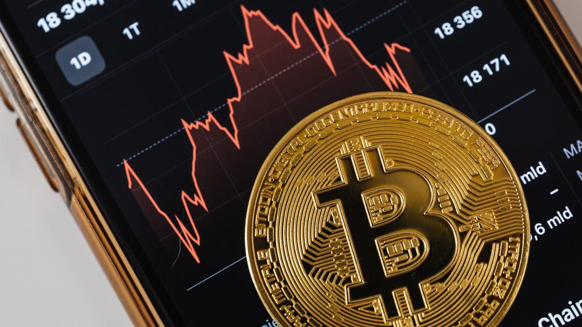 Online goedkoop Bitcoin kopen
