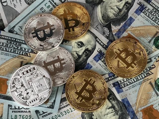 3 tips hoe cryptovaluta jou rijk kan maken!
