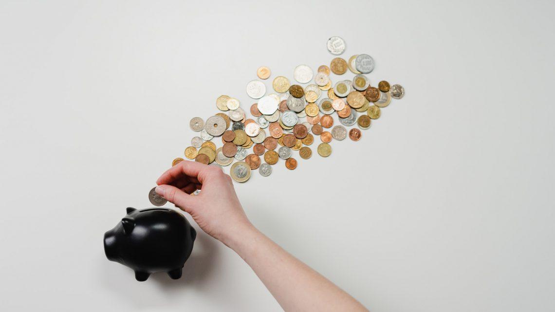 5 Redenen wanneer je als ondernemer een fiscaal advocaat om hulp moet vragen