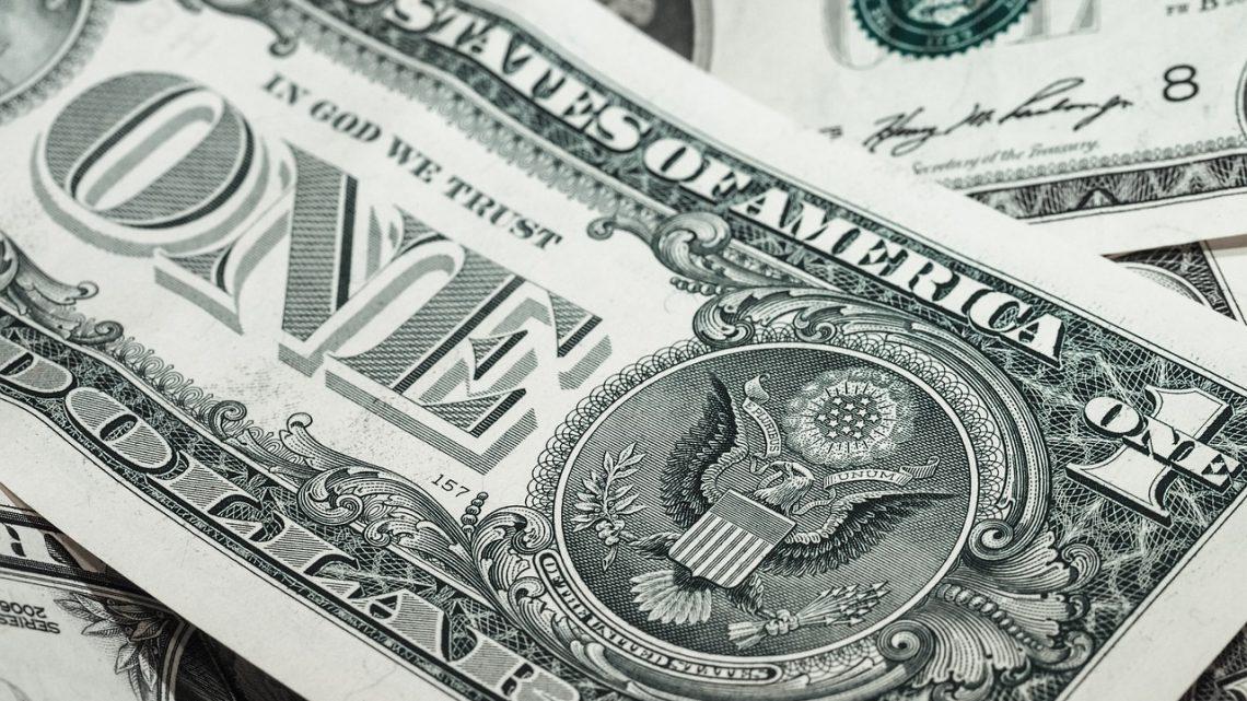 Wat te doen met eigen geld? Onze tips!