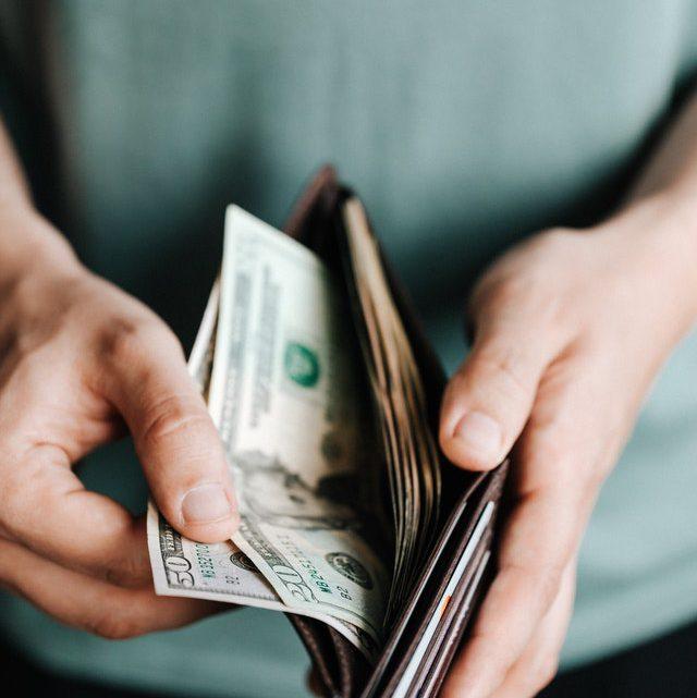 Op zoek naar een goede finance opleiding?
