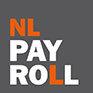 Wat kost payroll als je niet de hoofdprijs kunt betalen?